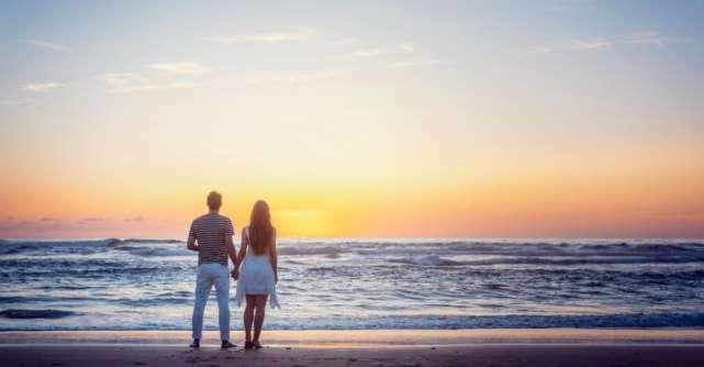 Cand stii ca trebuie sa pui punct relatiei chiar daca inca il iubesti, in functie de zodia ta