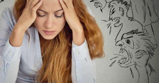 Cele 12 certitudini care atrag problemele din viața noastră
