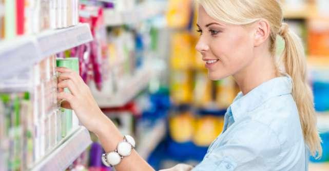 6 ingrediente de ingrijire a pielii de care dermatologii nu se despart