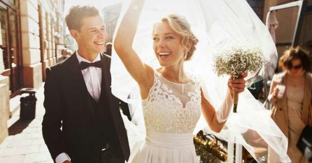 Cum isi aleg barbatii viitoarea nevasta. Misterul a fost dezlegat!