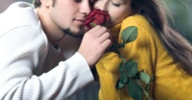 Femeie + Barbat = Fericire in doi. Adevarat sau fals?