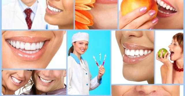 Ghid de sanatate orala pentru femeile insarcinate