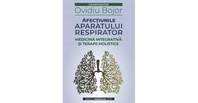 Respiră pentru viață, respiră pentru sănătate