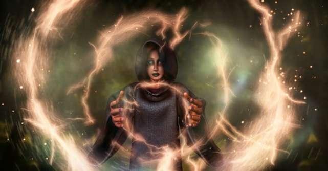 4 Moduri de a îți proteja sufletul de energia negativă a oamenilor din jurul tău