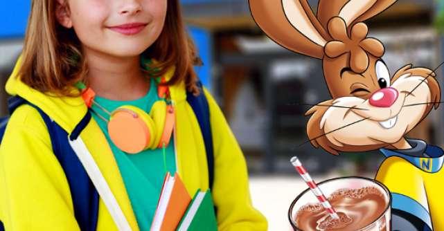 Lipsa fierului din organism poate afecta IQ-ul copiilor