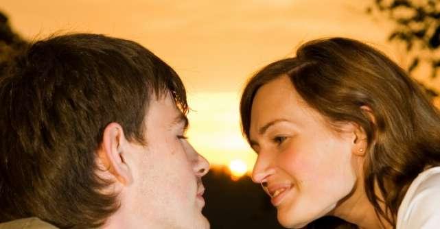 Cum sa cresti dragostea in relatia ta
