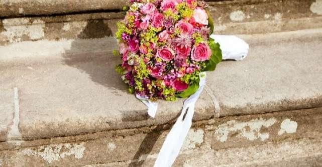 5 chestiuni esentiale in planificarea unei nunti