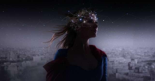 12 trasaturi comune ale persoanelor care poseda inteligenta emotionala
