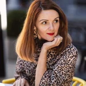 Mariana Stan