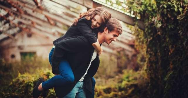 Cum stii ca l-ai gasit: barbatul cu care trebuie sa te mariti