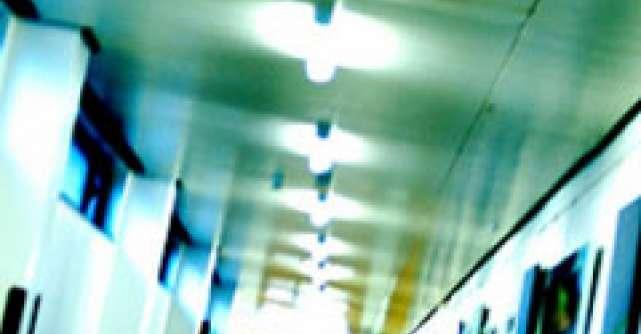 Spitalele romanesti - Clasificate in cinci categorii de competenta