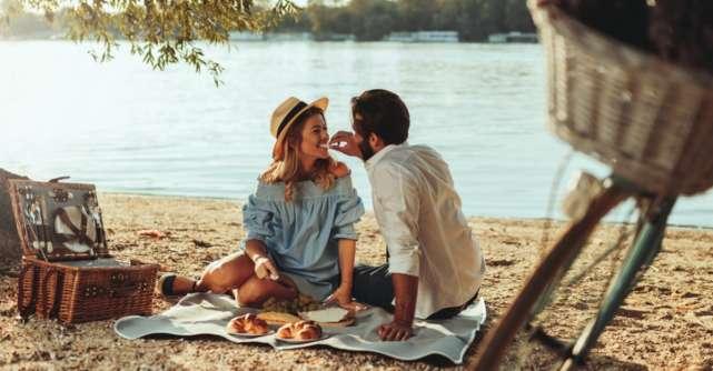 Activitati romantice pentru tine si partenerul tau, perfecte pentru zilele monotone