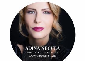 Piese vestimentare în garderoba femeii de 30 de ani: sfaturi Adina Necula