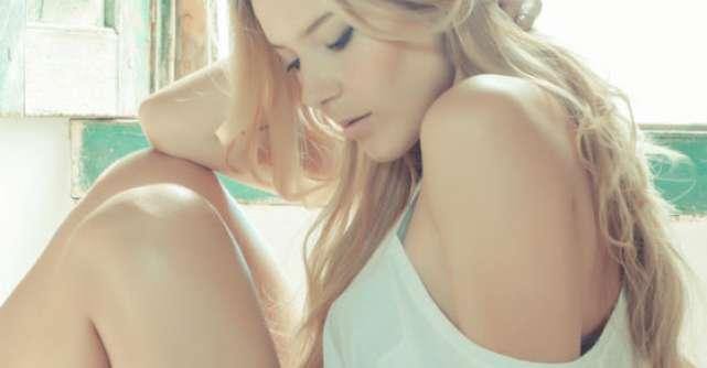 7 Semne premonitorii ce anunta o depresie