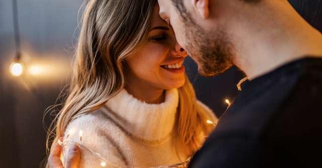 5 Semne ca te iubeste cu toata fiinta lui (chiar daca nu ti-a spus pana acum asta)