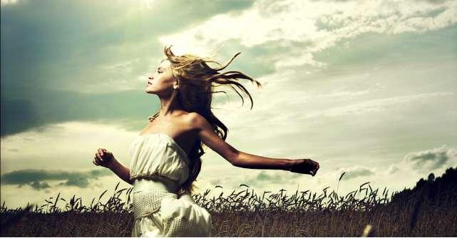 7 semne ca te indrepti spre scopul vietii tale
