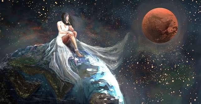 Cele mai afectate zodii de Mercur Retrograd din 31 octombrie + sfaturi pentru a face fata provocarilor