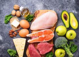 Dieta KETO: tot ce trebuie sa stii si care sunt riscurile