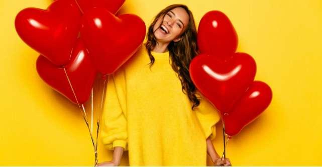 Lupta pentru fericirea ta: 5 motive pentru care sa incepi chiar acum
