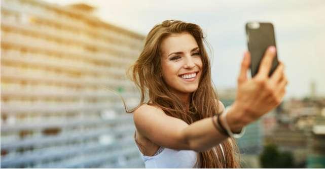 5 cele mai comune greșeli care îți pot strica telefonul mobil și cum să le eviți