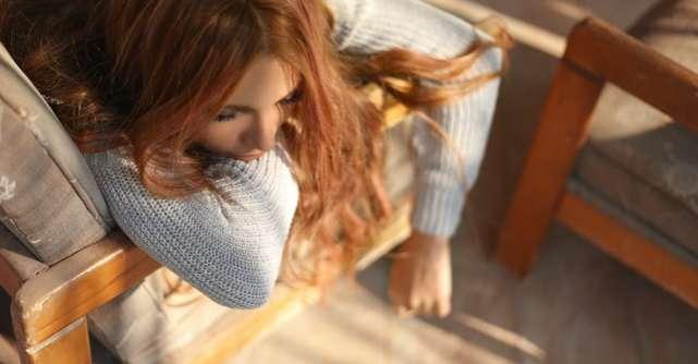 Sindromul 'rooming-in' la pacientii tratati de boli grave