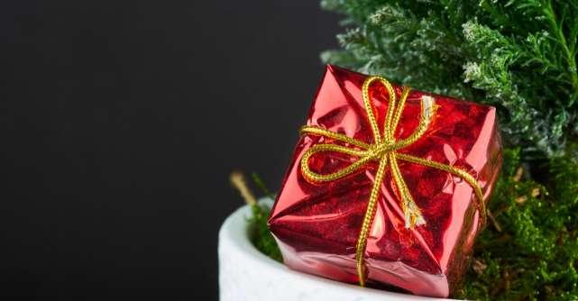 5 idei de cadouri de Craciun pentru cei dragi