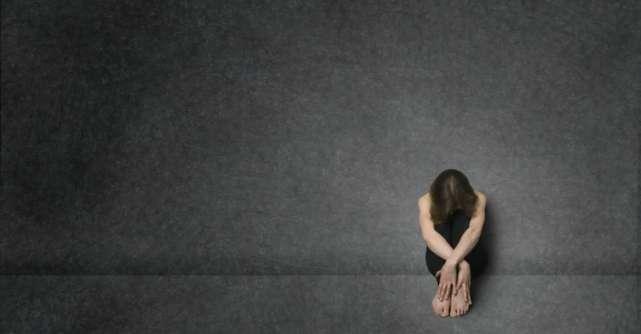 Cum să renunți la vinovăție și să trăiești o viață împlinită