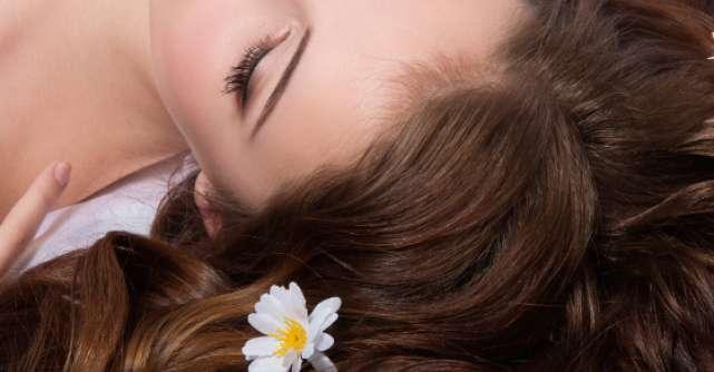 3 remedii pentru un par sanatos si frumos