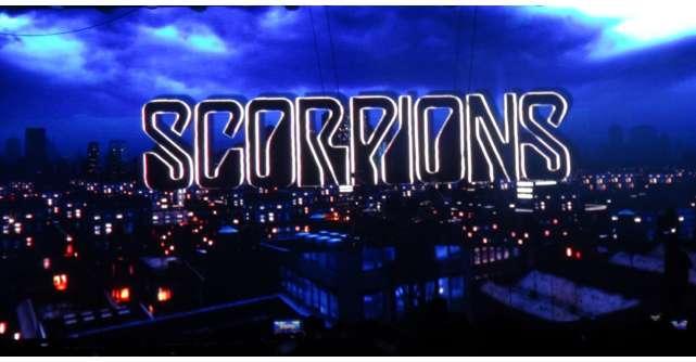 Concertul Scorpions, ca pe vremea când eram noi (și ei) tineri