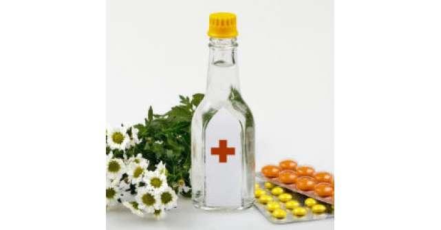 Remedii naturiste - Cum sa combati greata si raul de miscare