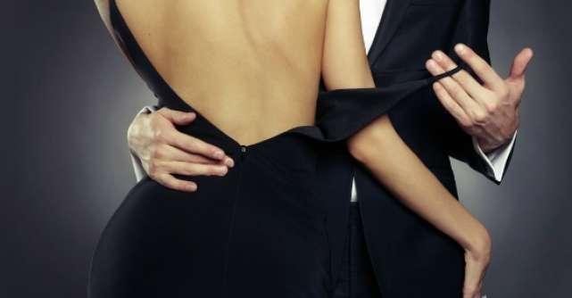 Astrologie: Zodii de femei care-ti fura iubitul fara sa stea pe ganduri