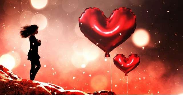 5 tipuri de iubire pe care le poți experimenta într-o viață
