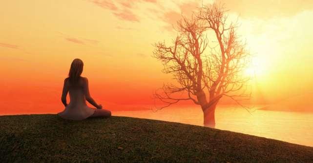 50 de moduri de a îți mări încrederea în tine și de a reduce stresul din viața ta