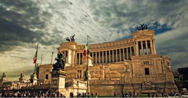 Top cele mai dorite 10 orase de catre romani pentru un city break