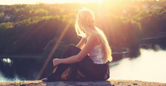 De ce stai intr-o relatie fara iubire: motivele pentru care nu te desparti