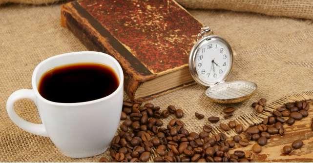 Istoria cafelei: cine a consumat-o prima dată și cum a ajuns să fie atât de populară în întreaga lume