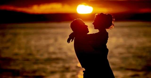 Relatie de lunga durata. Cum rezista iubirea in timp?