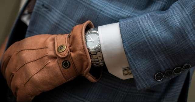 11 cele mai tari accesorii bărbătești de oferit cadou partenerului tău, indiferent de ocazie și vârstă!