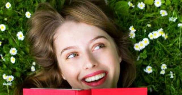15 Recomandari irezistibile despre diete, remedii naturiste si sanatate
