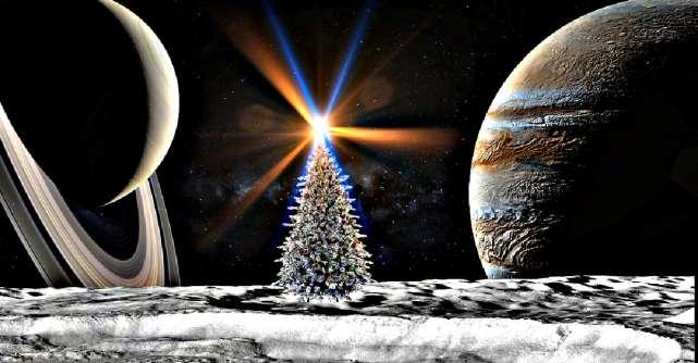 Solstițiul de iarnă și Marea Conjuncție cosmică. Sfatul Universului pentru fiecare zodie în parte pentru următoarele zile
