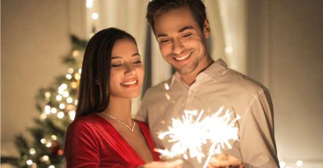 5 Motive care agravează tensiunile în cuplu de sărbători: cum le rezolvăm?