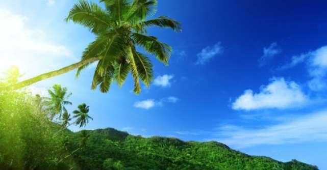 Paradis pe pamant: Top 20 Cele mai celebre plaje din lume