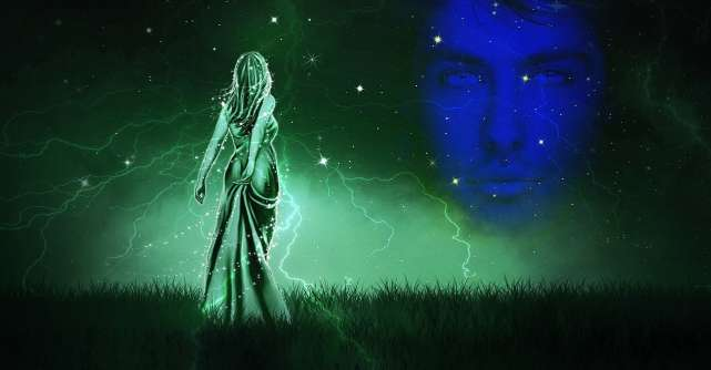 Astrologie: Barbatul perfect pentru femeia Fecioara