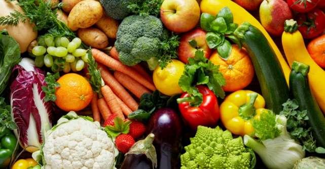 5 alimente proaspete care rezista in frigider pana la doua saptamani