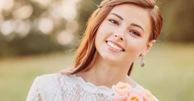 Cum sa arati fabulos in ziua nuntii