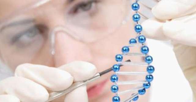 Analize medicale - 7 rezultate care ar trebui sa te alarmeze