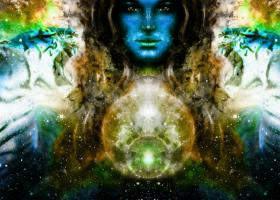 Profetiile Sibiline: Ce spun simbolurile mistice despre destinul tau?