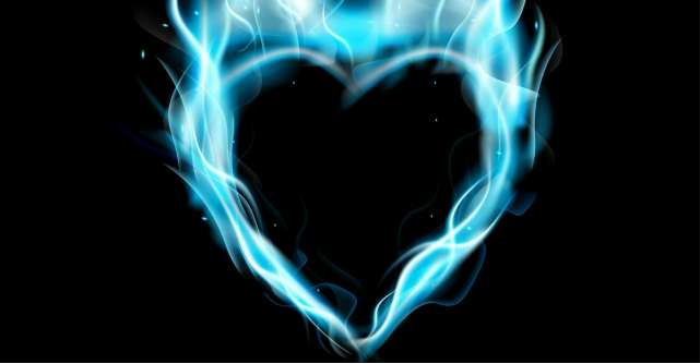 Practica iubirii: trecerea de la Iubirea individuala la Iubirea absoluta