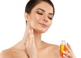Parul si tenul tau iti vor multumi datoria produselor cu ulei de argan!
