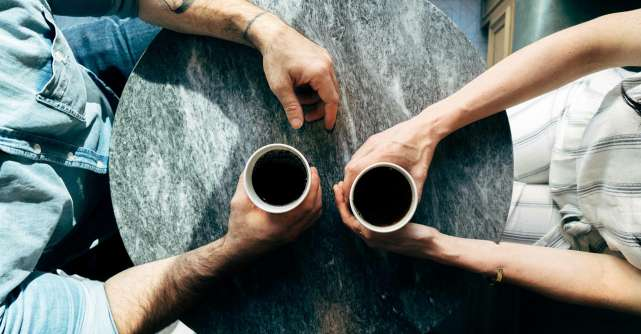 7 intrebari non-intruzive, dar importante, de pus la primele intalniri cu un potential partener